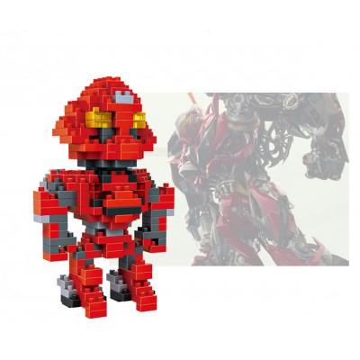 http://www.orientmoon.com/100773-thickbox/loz-diy-diamond-blocks-transformation-figure-toy-stinger-9404.jpg