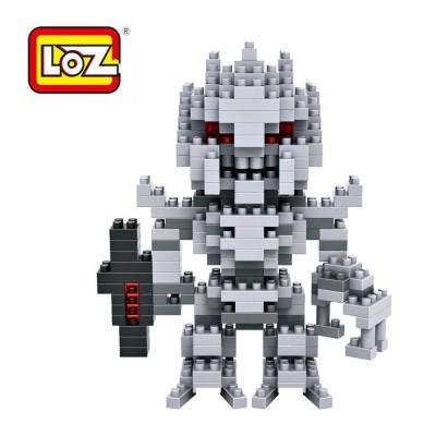 http://www.orientmoon.com/100780-thickbox/loz-diy-diamond-blocks-transformation-figure-toy-megatron-9403.jpg