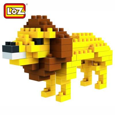 http://www.orientmoon.com/100788-thickbox/loz-diy-diamond-blocks-figure-toy-lion-9317.jpg
