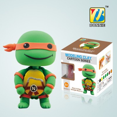 http://www.orientmoon.com/100936-thickbox/diy-colorful-modeling-clay-ninja-turtles-figure-toy-michelangelo-bn9990-3.jpg