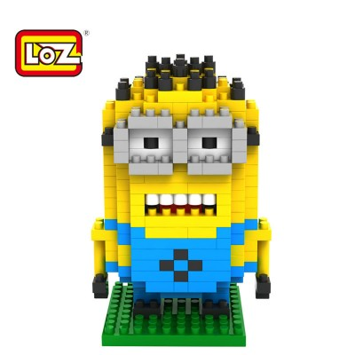 http://www.orientmoon.com/102164-thickbox/deipicable-me-minions-diy-3d-jigsaw-puzzles-figure-toy-jorge-9161.jpg