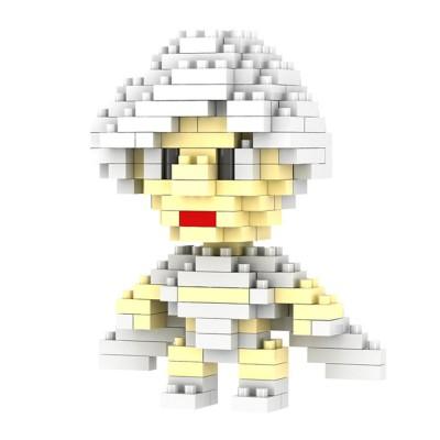 http://www.orientmoon.com/102191-thickbox/loz-diy-diamond-blocks-figure-toy-x-man-storm-9133.jpg