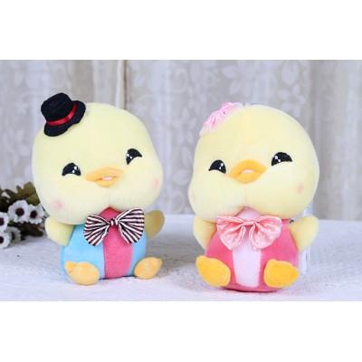 http://www.orientmoon.com/102291-thickbox/cute-bowknot-couple-chicken-plush-toy-2pcs-lot-19cm-75inch.jpg