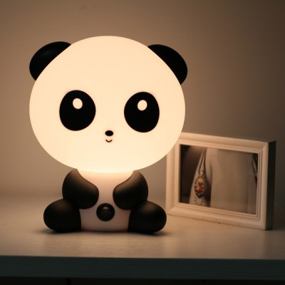 http://www.orientmoon.com/102296-thickbox/cartoon-plug-in-desk-lamp-night-light-panda.jpg