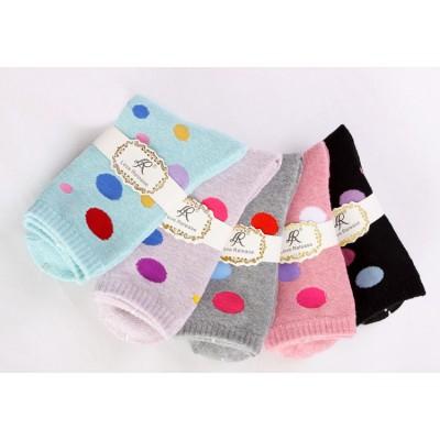 http://www.orientmoon.com/102332-thickbox/10pcs-lot-cartoon-women-winter-thickened-woolen-socks-room-socks-polka-dots-mixed-colors.jpg