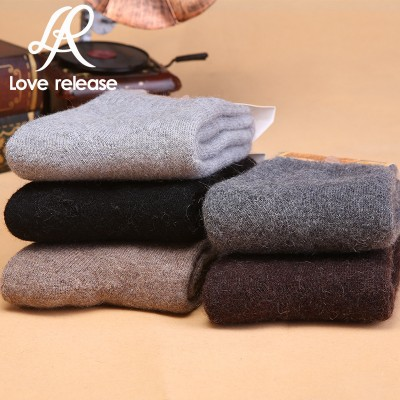 http://www.orientmoon.com/102362-thickbox/10pcs-lot-men-winter-thickened-solid-color-wool-socks-room-socks-mixed-colors.jpg