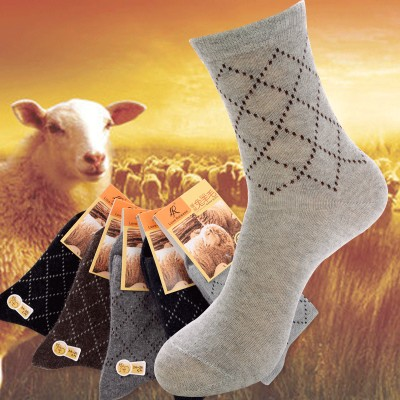 http://www.orientmoon.com/102365-thickbox/10pcs-lot-men-winter-thickened-wool-socks-room-socks-dash-line-mixed-colors.jpg