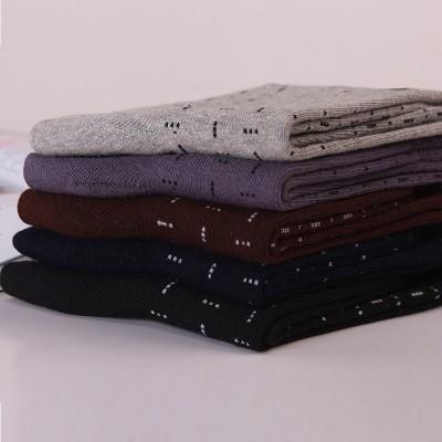 http://www.orientmoon.com/102369-thickbox/10pcs-lot-men-winter-cony-hair-socks-formal-socks-dash-line-mixed-colors.jpg