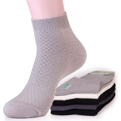 http://www.orientmoon.com/102377-thickbox/10pcs-lot-men-bamboo-fiber-socks-formal-socks-mixed-colors.jpg