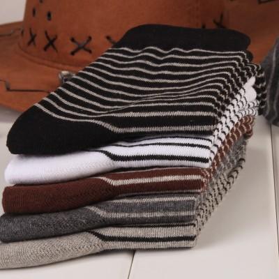http://www.orientmoon.com/102396-thickbox/10pcs-lot-men-winter-thickened-cotton-socks-formal-socks-zebra-stripe-mixed-colors.jpg