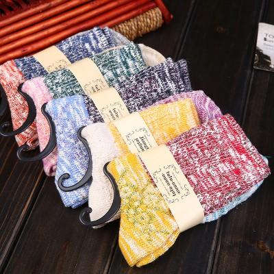 http://www.orientmoon.com/102425-thickbox/10pcs-lot-harajuku-style-vintage-women-cotton-socks-mixed-colors.jpg
