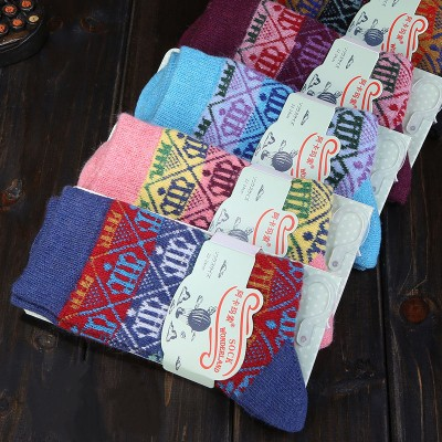 http://www.orientmoon.com/102448-thickbox/10pcs-lot-ethnic-style-women-winter-thickened-cony-hair-socks-room-socks-crowns-mixed-colors.jpg
