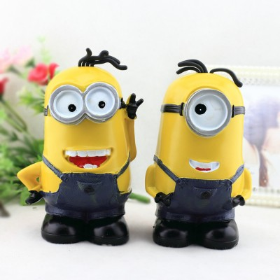 http://www.orientmoon.com/102471-thickbox/the-minions-deppicable-me-piggy-bank-money-box-figure-toy-18cm-7inch-two-eyes.jpg