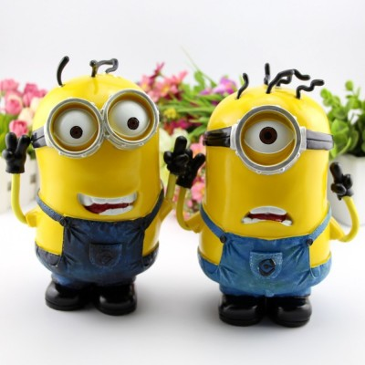 http://www.orientmoon.com/102474-thickbox/the-minions-deppicable-me-piggy-bank-money-box-figure-toy-18cm-7inch-one-eye.jpg