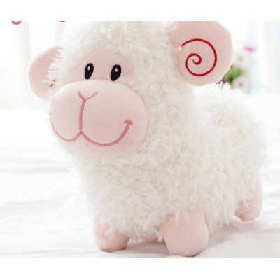 http://www.orientmoon.com/102501-thickbox/new-style-mini-goat-doll-20cm-8inch.jpg
