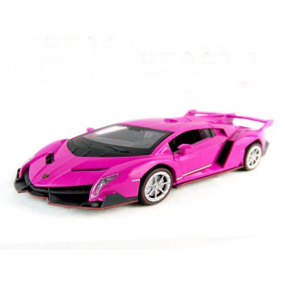 http://www.orientmoon.com/102559-thickbox/aventador-alloy-diecast-vehicle-car-model-toy-collection-b2324.jpg