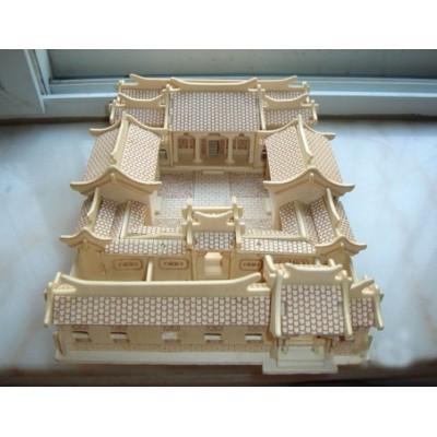 http://www.orientmoon.com/102599-thickbox/diy-wooden-3d-jigsaw-puzzle-model-beijing-courtyard-322215cm-12617559inch.jpg
