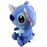 wholesale - Cartoon Lilo Stitch Doll Imitate Toy 40cm/15inch