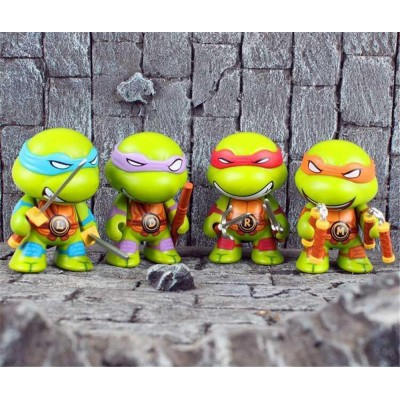http://www.orientmoon.com/102673-thickbox/mini-mutant-ninja-turtles-figure-toys-action-figures-4pcs-set.jpg