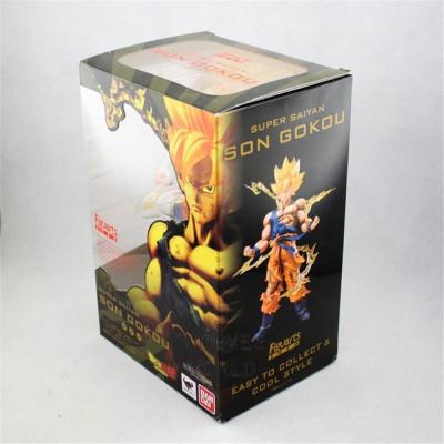 http://www.orientmoon.com/102687-thickbox/dragon-ball-z-super-saiyan-goku-son-gokou-action-figures-17cm-6inch.jpg