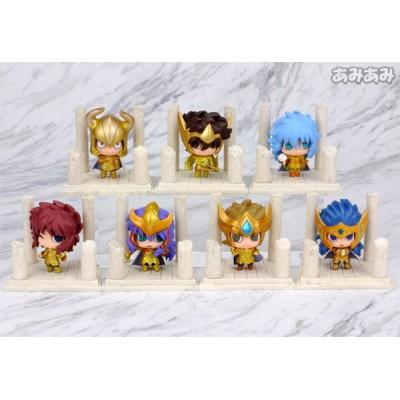 http://www.orientmoon.com/102758-thickbox/anime-saint-seiya-egg-box-q-version-gold-zodiac-action-figures-toys-7pcs-set-q236.jpg