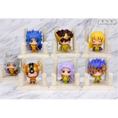 http://www.orientmoon.com/102766-thickbox/anime-saint-seiya-egg-box-q-version-gold-zodiac-action-figures-toys-7pcs-set-q237.jpg