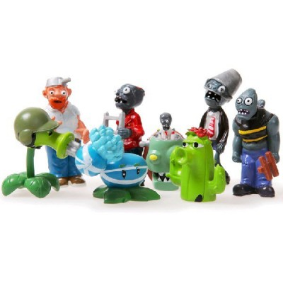 http://www.orientmoon.com/102820-thickbox/plants-vs-zombies-pvz-toys-model-toys-toy-figures-16pcs-16-28inch.jpg