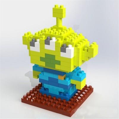 http://www.orientmoon.com/102843-thickbox/wholesales-weagle-diy-diamond-mini-blocks-figure-toys-third-seed-2217.jpg