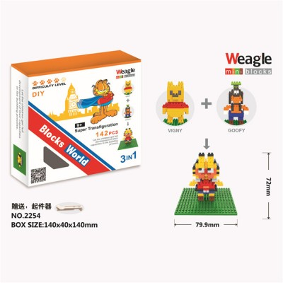 http://www.orientmoon.com/102849-thickbox/wholesales-weagle-diy-diamond-mini-blocks-figure-toys-garfield-142pcs-2254.jpg