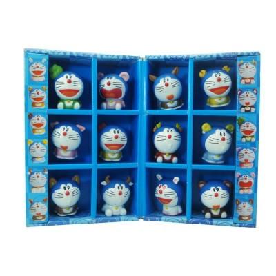 http://www.orientmoon.com/102891-thickbox/doraemon-12-zodiac-blue-cute-pvc-action-figures-toys-12pcs-set.jpg