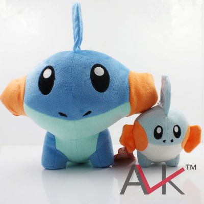 http://www.orientmoon.com/103277-thickbox/pokemon-serious-push-toy-3-pcs-mudkip.jpg