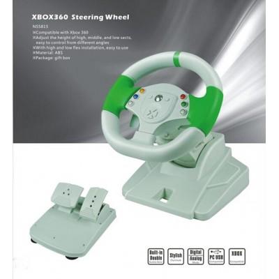 http://www.orientmoon.com/103288-thickbox/xbox-steering-wheel.jpg