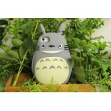 wholesale - Totoro iPhone 6 / 6plus Case Silicone Rubber Protection Cellphone Case