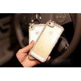 Wholesale - Claw Chain Fashion Style iPhone6/6plus Protection Case