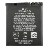 Wholesale - Extended Battery BL-6F For Nokia – 1200mAh