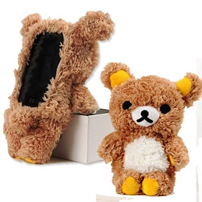 http://www.orientmoon.com/104679-thickbox/3d-cute-teddy-bear-toy-doll-plush-cover-case-for-apple-iphone-6-plus.jpg