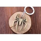 Wholesale - Marvel New Spider-Man Zinc Key Ring