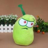 Wholesale - Plants vs Zombies 2 Plush Toy - Magic Eye Chili Bean 17cm/6.7inch