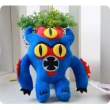 wholesale - Big Hero 6 Frade Plush Toy 18cm/7inch