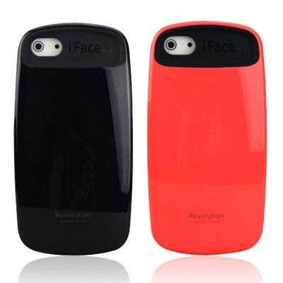 http://www.orientmoon.com/105480-thickbox/korea-iface-roadster-style-protection-cell-phone-cases-for-apple-iphone-6-6-plus.jpg
