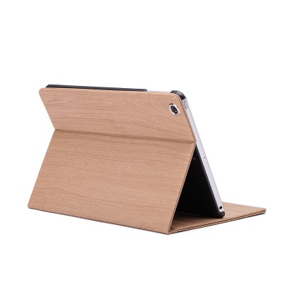 http://www.orientmoon.com/105514-thickbox/beeanr-imitation-leather-wood-folding-protection-cases-for-ipad-air1-2.jpg