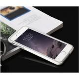 "Wholesale - Baseus iPhone 6 Case Fanyi Fashion Metal Front Flip Cover Folio Case for iPhone 6 4.7"""