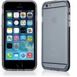 "Wholesale - Baseus Simple Case 1mm Ultrathin Transparent Clear TPU Soft Case for Apple iPhone 6 4.7"""