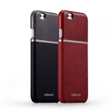 """Wholesale - I-YOUNG Momax Elife Case For iPhone 6 4.7"""""""