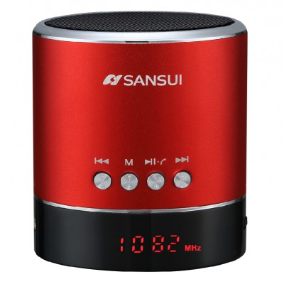 http://www.orientmoon.com/105844-thickbox/mini-sd-usb-speaker-loudspeaker-with-fm-function-a38.jpg