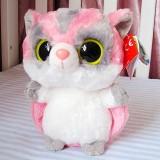 Wholesale - Original YooHoo Friends Plush Toys Stuffed Animals Animal Doll Toy For Gift 15cm/5.9inch