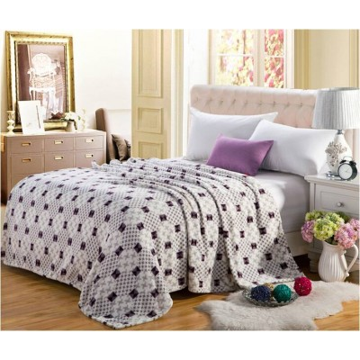 http://www.orientmoon.com/106843-thickbox/simoyo-super-soft-fleece-blanket-5979inch.jpg