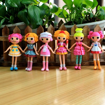 http://www.orientmoon.com/106875-thickbox/mga-lalaloopsy-figures-toys-angel-dolls-6pcs-lot-13cm-5inch.jpg