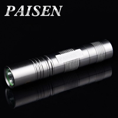 http://www.orientmoon.com/107109-thickbox/paisen-cree-q5-rechargeable-mini-mechanical-variable-focus-waterproof-led-glare-flashlight-for-outdoors.jpg