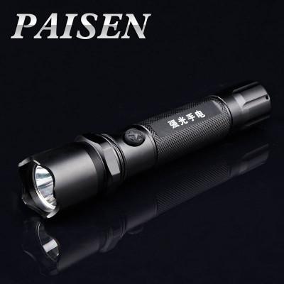 http://www.orientmoon.com/107114-thickbox/paisen-cree-q5-rechargeable-waterproof-led-glare-defensive-flashlight.jpg